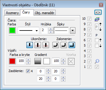 paletka_vlastnosti_objektu.png