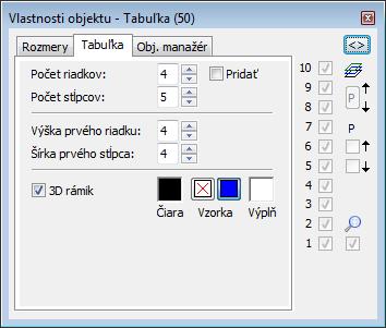 vlastnosti_objektu_tabulka.png